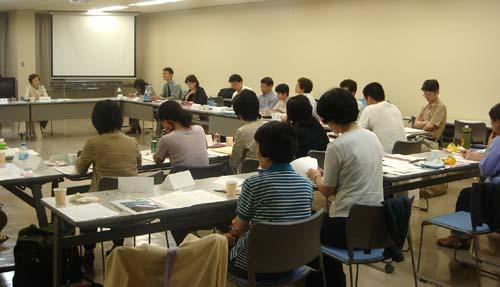 四国総合ビジネス専門学校画像